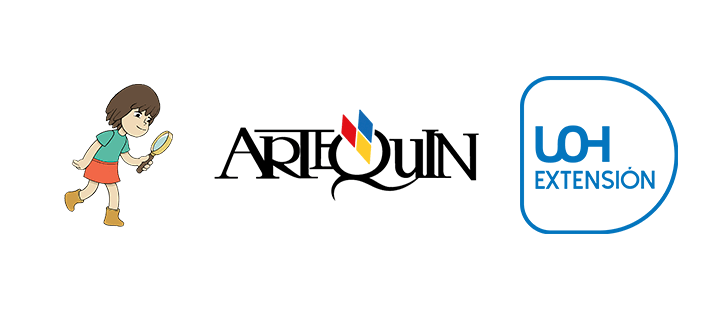 artequin-uoh-extension