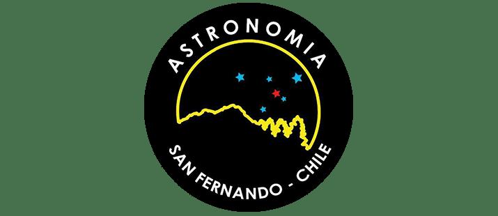 astronomia-san-fernando-web