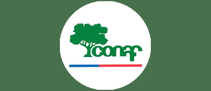 conaf-web