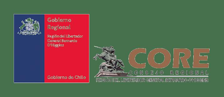core-web-2