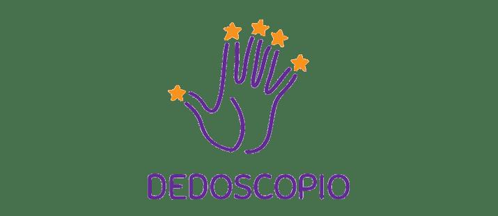 dedoscopio
