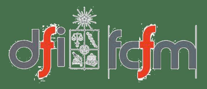 dfi-fcfm
