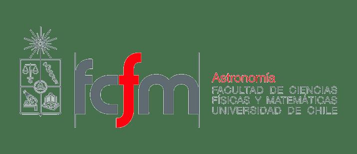 fcfm-astronomia