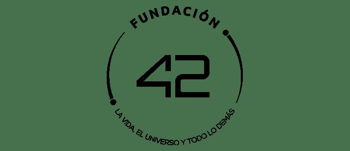fundacion-42