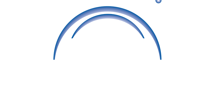 fundacion-astronomia