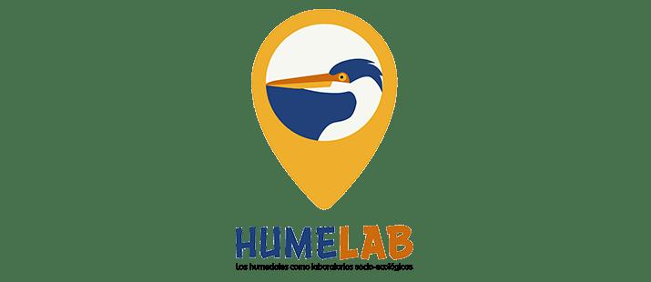 hume-lab