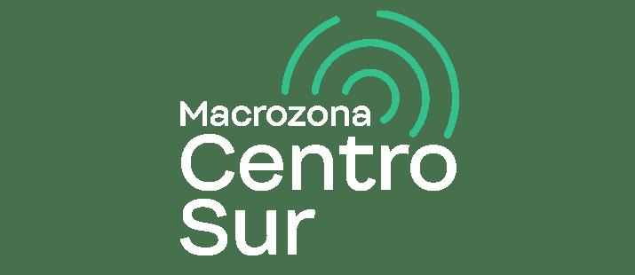 macrozona-centrosur