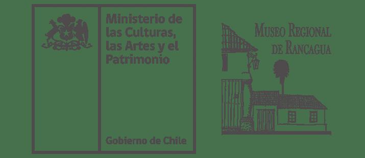 museo-regional-rancagua