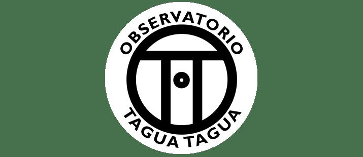 observatorio-tagua-tagua-web