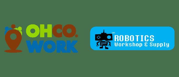 ohco_work